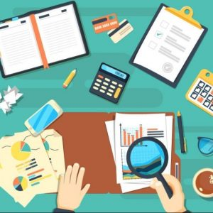 Important tax changes – Year End Planning