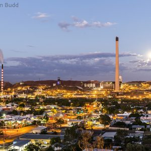Client Update – O'Regan and Partners Mount Isa and Cloncurry