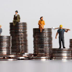 Small to Medium Enterprise Recovery Loan Scheme